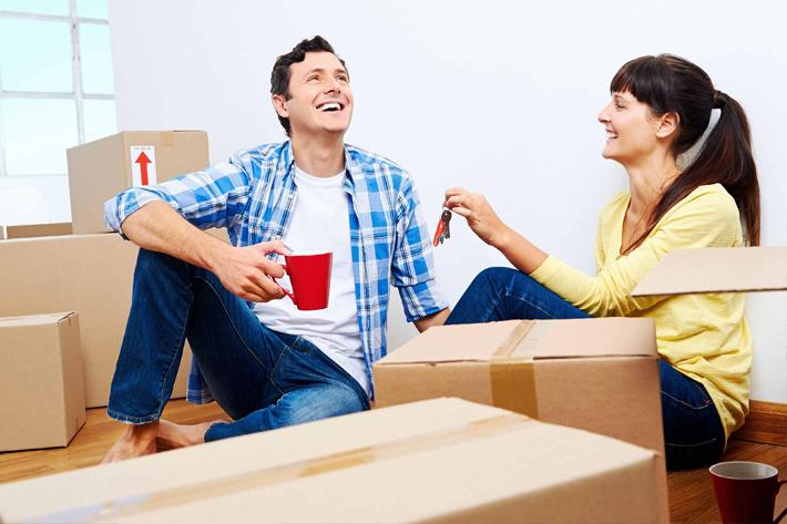 переезд-в-новую-квартиру