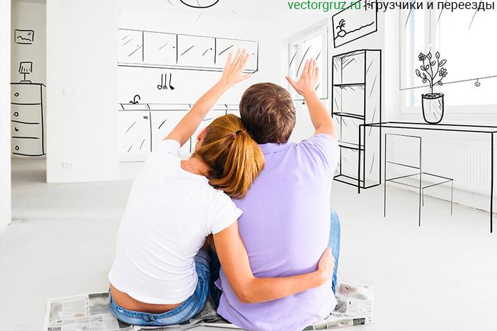 квартирный-переезд-факторы