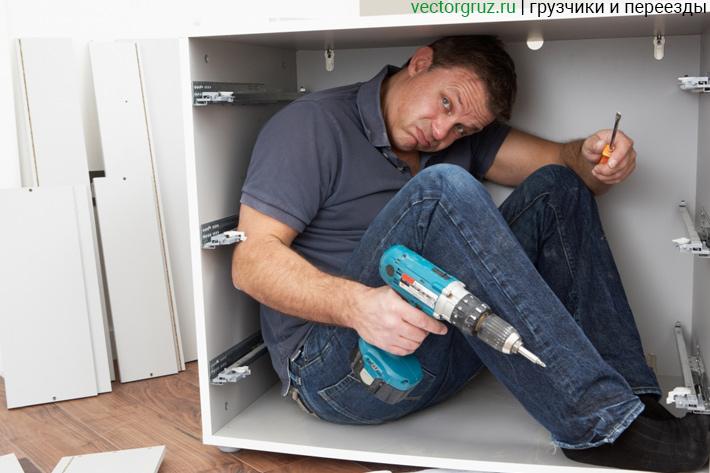 инструкция-сборки-мебели