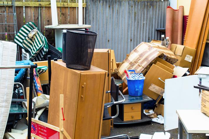 утилизация-мусора-ульяновск