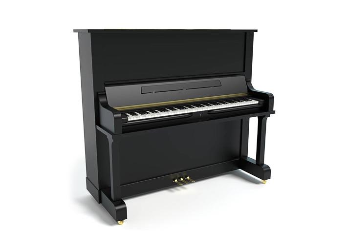 фото фортепиано