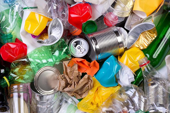 мусор-производство-уборки